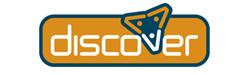 BB Discover Logo web