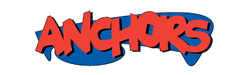 BB Anchors Logo web