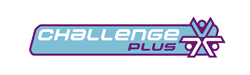 BB challenge plus web
